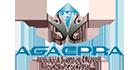 AGACPRA Logo